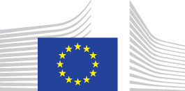 EU Parliament Votes €6.5 Billion For Sustainable Fisheries Restoration Projects